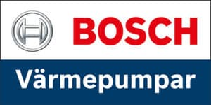 www.bosch.se